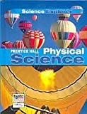 Prentice Hall Physical Science (Science Explorer)