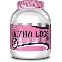 biotech-usa-ultra-loss-500g-geschmack-auswahlbar-vanille
