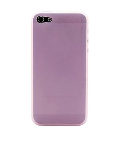 Set Protector De Pantalla 5 Uds. iPhone 5C