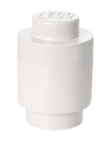 lego-storage-brick-lunch-box-1-plastica-bianco-46x92x43-cm