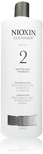 nioxin-cleanser-system-2-fine-noticeably-thinning-shampooing-338-ounce