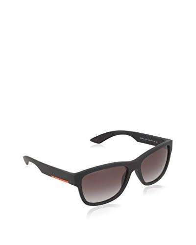 Prada Gafas de Sol 03QSSUN_DG00A7 (57 mm) Negro