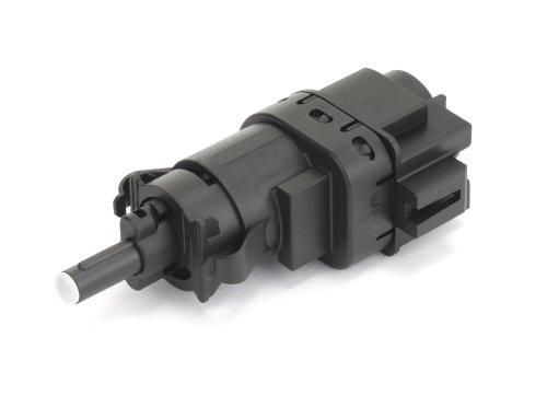 Intermotor 51604 Interruptor de luz de freno
