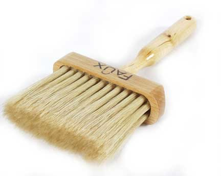 faux-finishing-hog-hair-softener-4