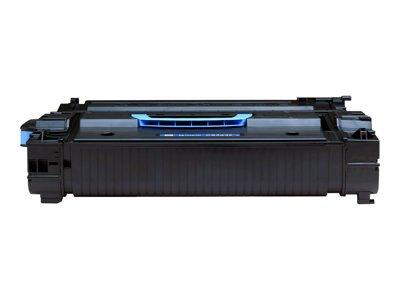 HP 43X Cartouche de toner 1 x noir 1 x noir - 30000 pages