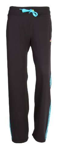 Adidas RLIN Pants Q34 Womens trousers Sports