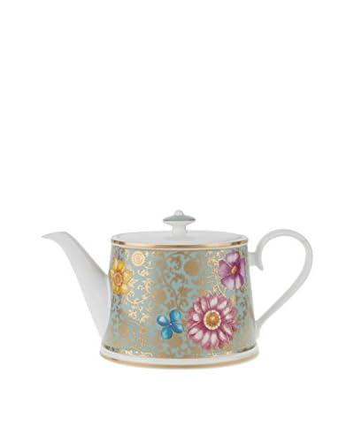 Villeroy & Boch Aureus 40.5-Oz. Teapot, Multi As You See