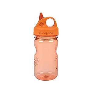 Nalgene Grip 'n Gulp Space Bottle from NALGENE