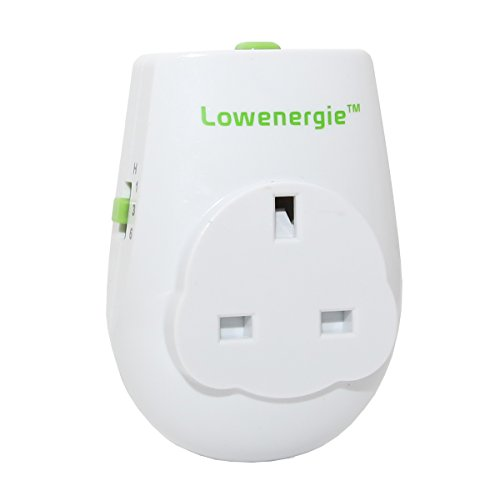 energy-saving-countdown-timer-switch-socket-rundown-auto-power-off-136hr-conserve-electricity