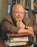 John W. Creswell