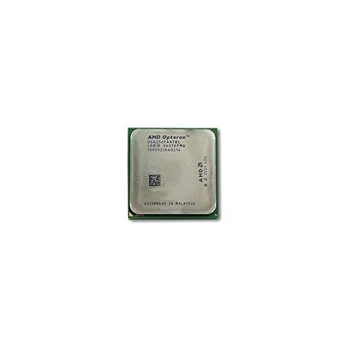 HP AMD Opteron 4226 8MB SL4545 **New Retail**, 681849-B21 (**New Retail**)