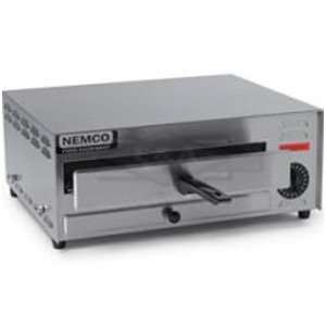 ... Countertop Pizza Oven: Countertop Microwave Ovens: Kitchen & Dining