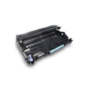 Compatible Brother Drum Cartridge DR-360 (20,000 Page Yield) for Brother HL-2170W, Brother MFC-7320, Brother MFC-7340, Brother MFC-7345DN