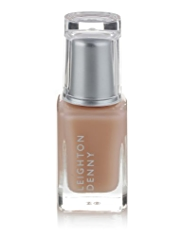 Leighton Denny Undercover Base Coat 12ml
