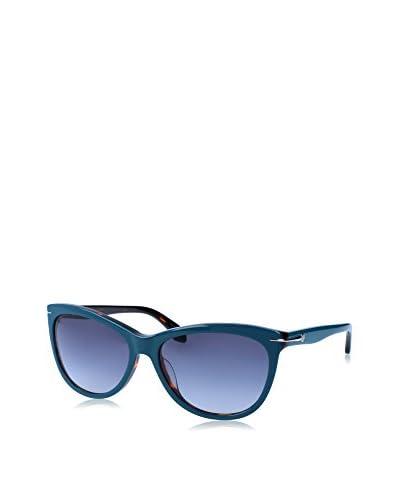 cK Sonnenbrille CK4220S (56 mm) petrol