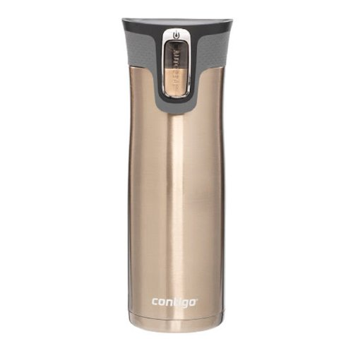 Contigo Autoseal West Loop Stainless Steel Travel