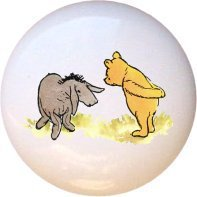 Classic Pooh Images