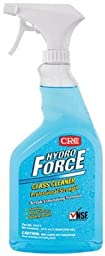 CRC 125-14411 30 Oz. Hydroforce Prof.