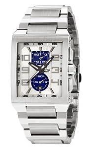 Festina Men's Watch F16190_1