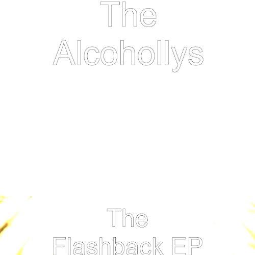 The Alcohollys-Flashback EP-CDREP-FLAC-2013-CATARACT