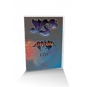 union-live-reino-unido-dvd