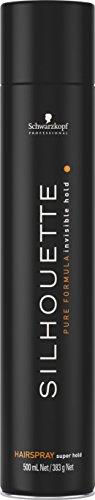 schwarzkopf-professional-silhouette-super-hold-hairspray-500ml