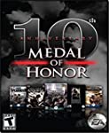 Medal of Honor 10th Anniversary Bundl...