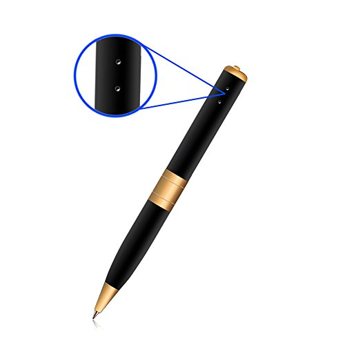 ggmartinsen-hidden-camera-spy-pen-free-4gb-micro-card-included-real-hd-video-resolution-720-x-480-st
