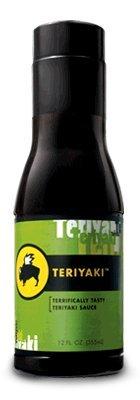 buffalo-wild-wings-sauce-teriyaki-12oz