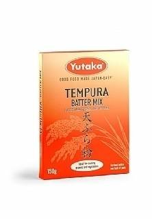 mezcla-de-la-pasta-tempura-de-cocina-japonesa-150g