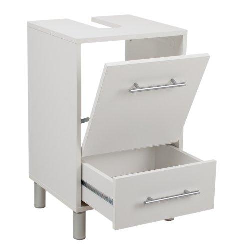 badezimmer unterschrank mit schubladen beste inspiration f r ihr interior design und m bel. Black Bedroom Furniture Sets. Home Design Ideas