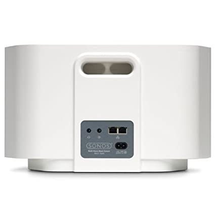 Sonos-ZPS5-Wireless-Speaker