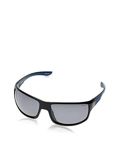 Columbia Gafas de Sol Carajas (66 mm) Negro