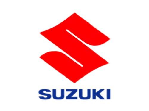 Suzuki Factory Service Manual / 2003-2007 LT-F500F Vinson / Pt # 99500-44054-01E