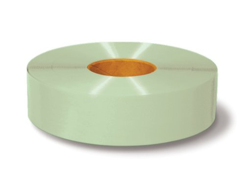 Mighty Line Glow3 Glow In The Dark Floor Tape 3-Inch by 30-Feet