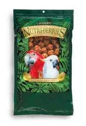 Cheap Lafebers Tropical Fruit Nutri-berries Macaw 3lb (B0002ARFRE)