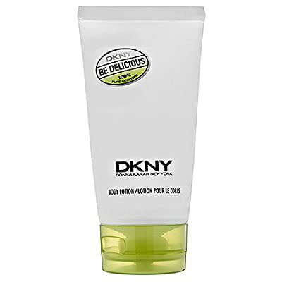 DKNY Be Delicious Perfume by Donna Karan for women Personal Fragrances