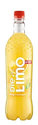 granini-die-limo-orange-lemongras-6er-pack-einweg-6-x-1-l