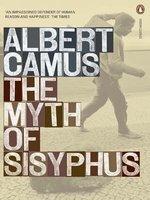 Myth of Sisyphus (Penguin Modern Classics)