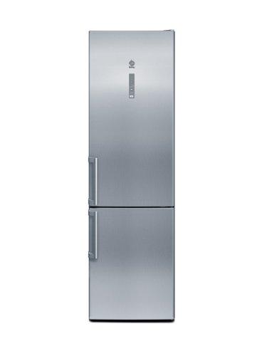 Balay 3KF6854M Réfrigérateur 269 L A++ Argent