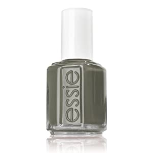 Essie Fall 2010 Collection, Sew Psyched