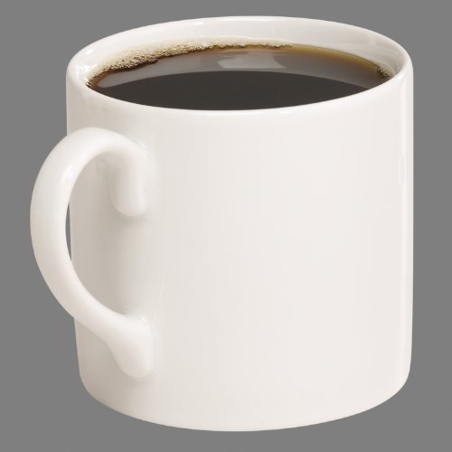 Proctor-Silex-10-Cup-Coffee-Maker-48351