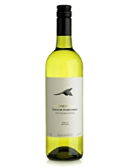 Pheasant Gully Semillon Chardonnay 2012 - Case of 6