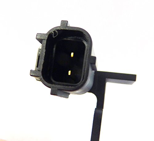 NEU Umgebungstemperaturmesser Außentemperatur Sensor Für Jeep Grand Cherokee WK/WH 5149025AA, 56042395