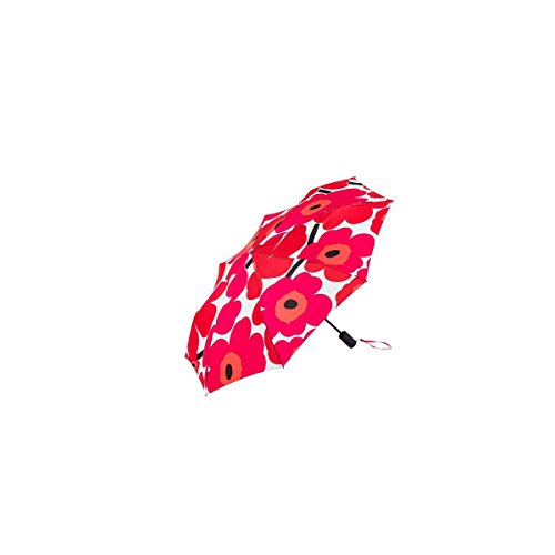 pieni-unikko-mini-manual-umbrella-38654-marimekko