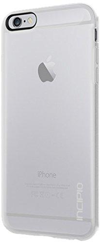 incipio-ngp-case-for-iphone-6-plus-frost