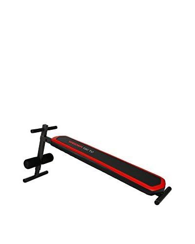 Weider Panca Fitness Pro 130 Tc