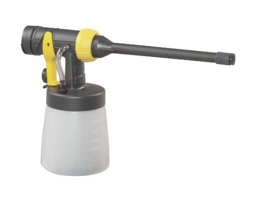 wagner-w-550-660-systeme-de-pulverisation-de-peinture-reservoir-de-800-ml