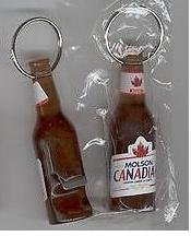 molson-canadian-bottle-shaped-beer-bottle-opener-keychain-new