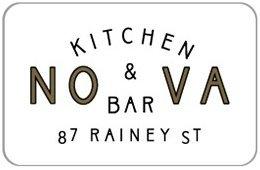 no-va-kitchen-bar-gift-card-300